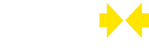 Logo Alpstein Bau