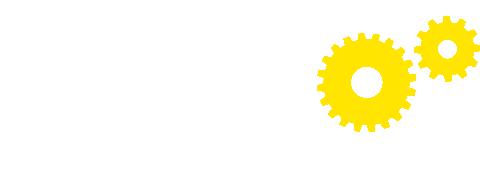 Logo Alpstein Technik